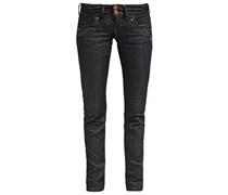 PALOMA Jeans Slim Fit gloom