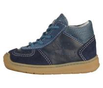 Lauflernschuh blue
