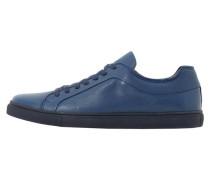 TRICKS Sneaker low blue
