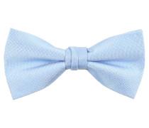 SHDMALIK Krawatte dusty blue