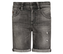 ANDERS Jeans Shorts cool gray wash