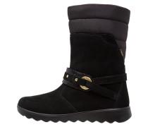 ASPEN Snowboot / Winterstiefel black