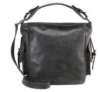 JOANNA Shopping Bag vintage black