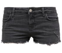 DAISY Shorts black