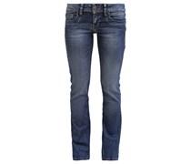 VALERIE Jeans Bootcut elaina wash