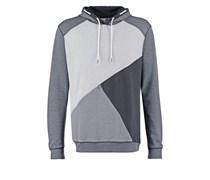 ROLLIE Sweatshirt dark grey