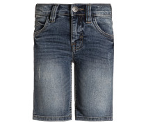 SOLOMON Jeans Shorts evolution light blue