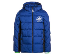 AWNING Winterjacke royal blue