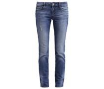 STELLA Jeans Slim Fit mid stone wash denim