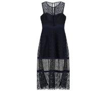 NARCISSA Cocktailkleid / festliches Kleid midnight blue/black