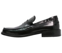 HARRY Slipper black