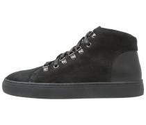 YNGVE Sneaker high black