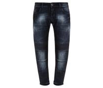 RIDER Jeans Slim Fit dark used