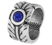 NATIVE - Ring - blue