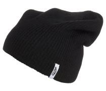 MISMOEDIG Mütze black