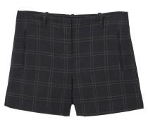 Shorts dark navy