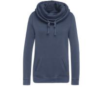 CAYENNE Sweatshirt dark blue