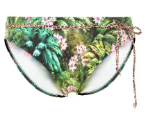 BikiniHose tropic