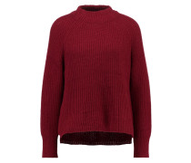 Strickpullover berry