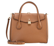 MERCER - Handtasche - luggage
