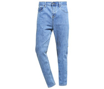 Jeans Relaxed Fit vintage blue
