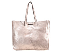 Shopping Bag rose tint