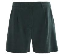 CAROL - Shorts - scarab