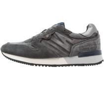 FOREST - Sneaker low - black/denim