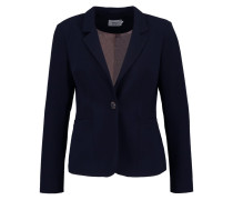 ONLMARY YORK Blazer night sky