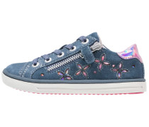 SALINA - Sneaker low - navy