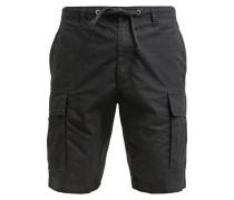 FOWLER Shorts  black