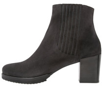 ADELE Ankle Boot grunge