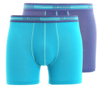 2 PACK - Panties - multiple colours