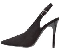 VAMPY High Heel Pumps black