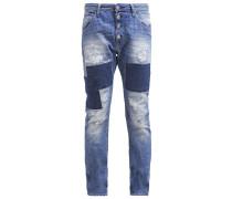 PILAR Jeans Slim Fit lightblue denim