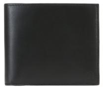 Geldbörse - black