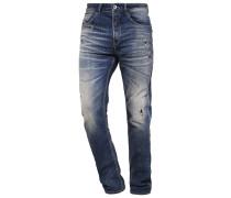 Jeans Slim Fit denim medium wash