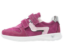 TABEA Sneaker low fuchsia