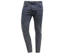 MALONE Jeans Skinny Fit blue shadow