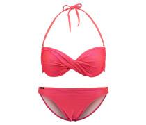 Bikini rose