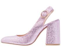 CHESTER - High Heel Pumps - pink