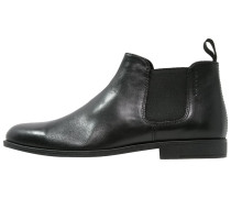 TAY Ankle Boot black