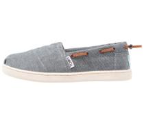 BIMINI - Sneaker low - light blue
