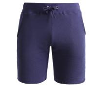Nachtwäsche Hose - blue