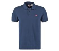 HOUSEMARK - Poloshirt - dress blue