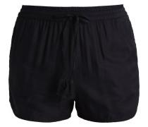 BEACH - Shorts - black