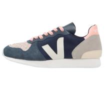 HOLIDAY Sneaker low nautico pierre tilapia