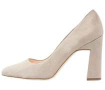 CAROLIN - High Heel Pumps - taupe