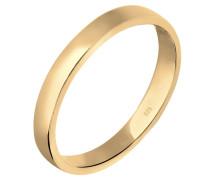 Ring goldfarben