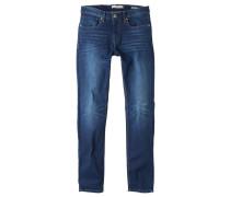 JAN Jeans Slim Fit navy